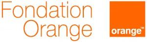 logo fondation orange