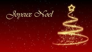 Noël au Monteil @ Place du Monteil | Pessac | Aquitaine | France