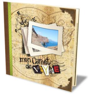 Carnet de voyage : L'Ethiopie @ Salle du Monteil | Pessac | Aquitaine-Limousin-Poitou-Charentes | France