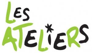logo Les-ateliers