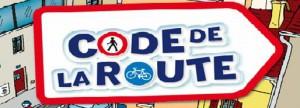 Réactualisation du Code de la route @ Salle du Monteil | Pessac | Aquitaine | France