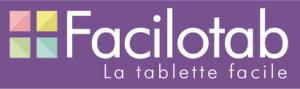 Démonstration tablette Facilotab @ Salle du Monteil | Pessac | Aquitaine Limousin Poitou-Charentes | France