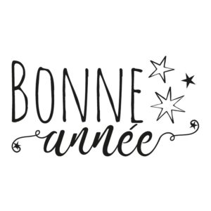 BaladÔ Visite d'une safranière à Nerigean @ Maison de Quartier du Monteil | Pessac | Nouvelle-Aquitaine | France